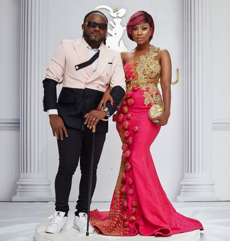 selly galley and praye tietia