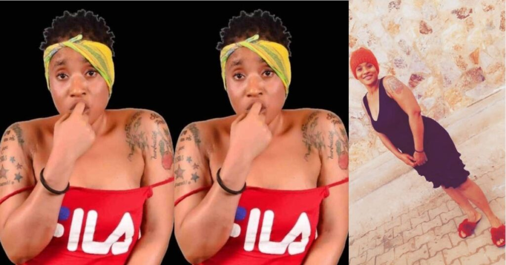 Rev. Opambour drops more secrets about the death of Ama Broni - Video