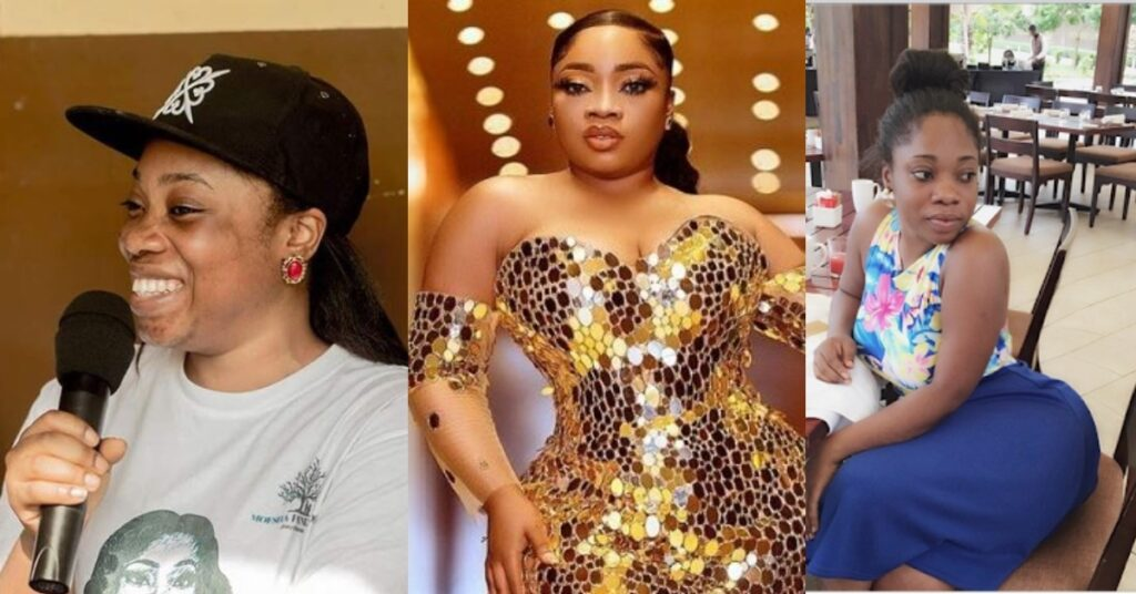 Here are top 5 celebrities who can't live without makeups