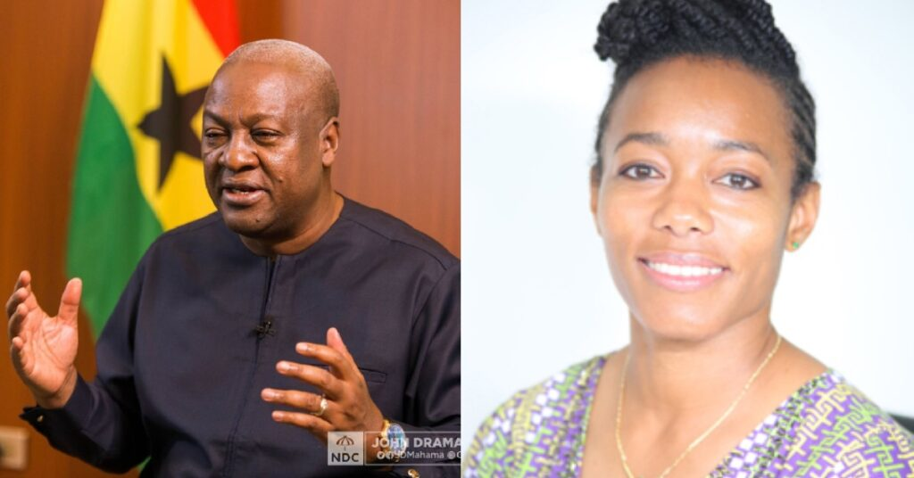 Martin Amidu and J.J Rawlings planned to cause Mahama's defeat for Zenator to take over NCD - Kennedy Agyapong reveals